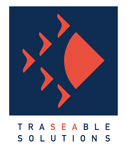 traseable_logo_410x482