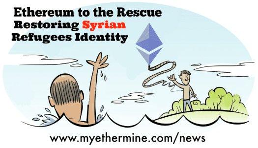 Ethereum-to-the-Rescue-Restoring-Syrian-Refugees-Identity