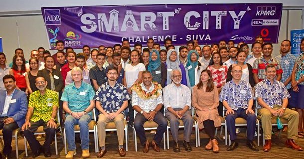 Photo-from-Smart-City-Challenge-Suva-July-18-2-610x320